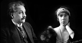Einstein on Grief, Time, Eternity, and the Privilege of Old Age: His Beautiful Letter to the Bereaved Queen of Belgium