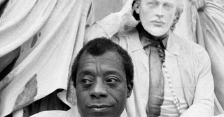 James Baldwin's Advice on Writing