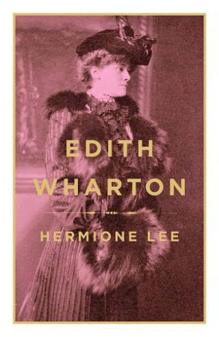 An Unassailable Serenity: Edith Wharton on Being at Home in Our Aloneness