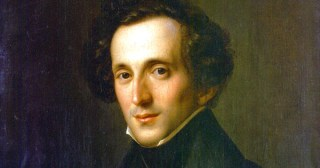 Mendelssohn on Creative Integrity, the Refusal to Sell Out, and the Measure of Artistic Satisfaction