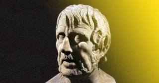 Seneca on How to Overcome Fear and Inoculate Yourself Against Misfortune