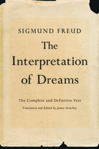 Freud on Why We Dream, the Paradoxical Interplay of Memory and Forgetting, and the Vital Vestiges Our Childhood Experiences Leave in Our Unconscious