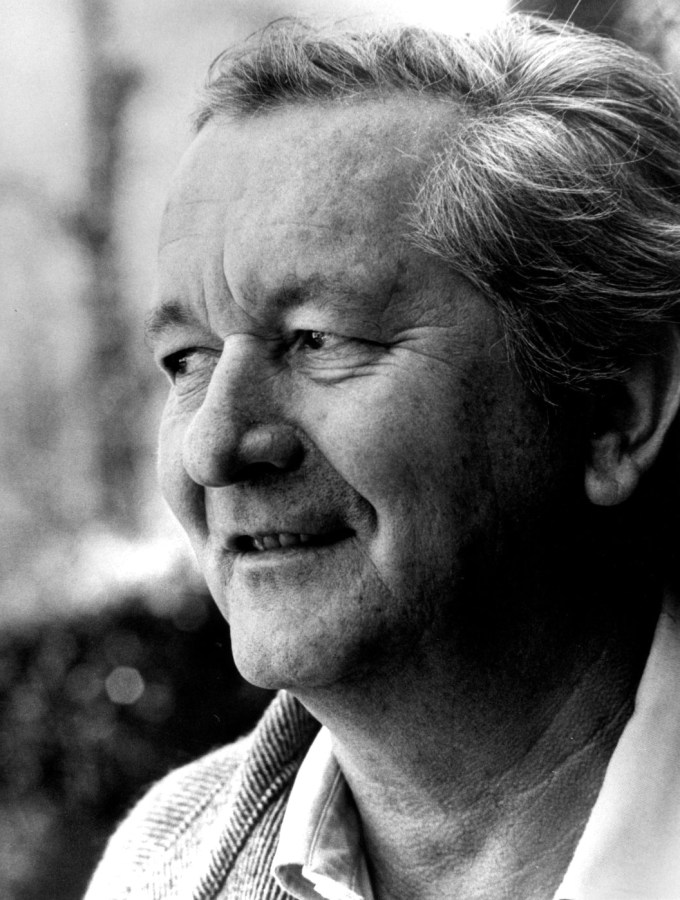 williamstyron