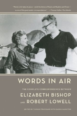 Elizabeth Bishop on Why Everyone Should Experience at Least One Prolonged Period of Solitude in Life