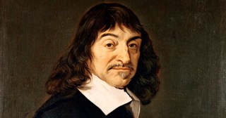Descartes on the Vital Relationship Between Fear and Hope