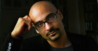 "Junot Díaz on the Complexities Beneath the Blanket Term ""Race,"" Our Limiting Mythologies of Success, Why Dictatorships Are Like Reddit, and How Artists Survive"