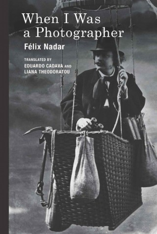 Pioneering 19th-Century Photographer Félix Nadar on Gender and the Single Most Important Factor in Becoming a Successful Artist