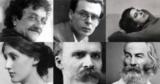 Great Writers on the Power of Music