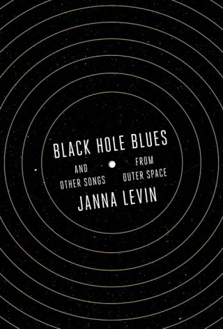 A Truly Human Endeavor: Cosmologist Janna Levin on the Transcendence of Science, the Climb Toward Truth, and Why Scientists Do What They Do
