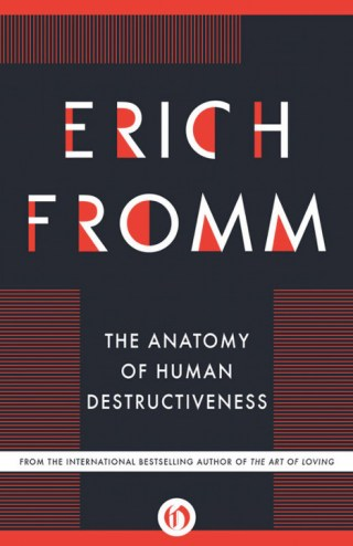Erich Fromm on Human Nature, the Common Laziness of Optimism and Pessimism, and Why We Need Rational Faith in the Human Spirit
