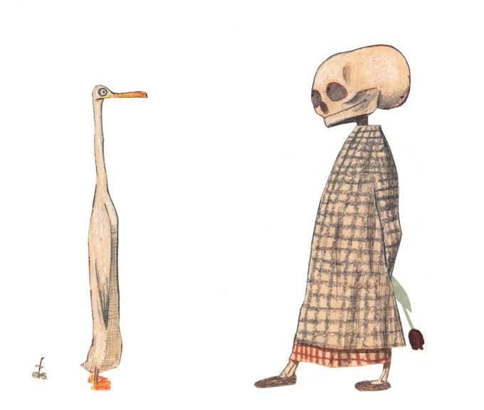 duckdeathandthetulip2