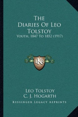 How Leo Tolstoy Found His Purpose: The Beloved Author on Personal Growth and the Meaning of Human Existence