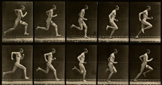 The Annihilation of Space and Time: Rebecca Solnit on How Muybridge Froze the Flow of Existence, Shaped Visual Culture, and Changed Our Consciousness