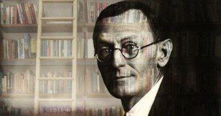 The Magic of the Book: Hermann Hesse on Why We Read and Always Will