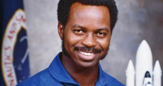 Eyes on the Stars: Astronaut Ronald McNair, Who Perished in the Challenger Disaster, Remembered by His Brother in an Affectionate Animated Short Film