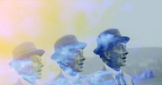 What Makes an Artist: Robert Walser's Poetic Portrait of the Creative Spirit