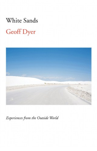 Geoff Dyer on the Paradoxical Rewards of Our Capacity for Disappointment
