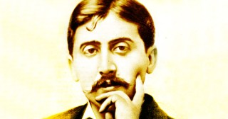 Proust on Love and How Our Intellect Blinds Us to the Wisdom of the Heart