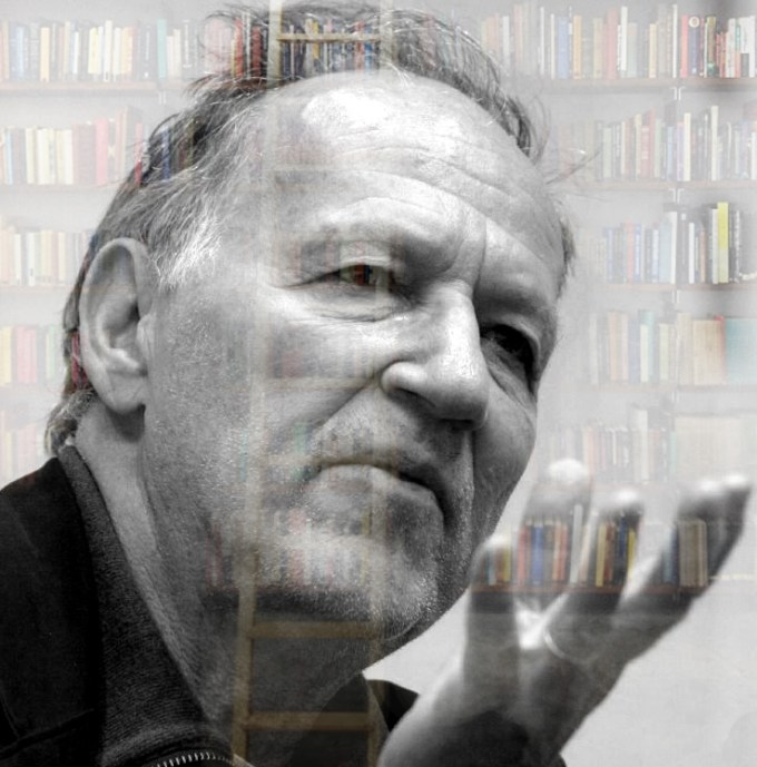 wernerherzog_books