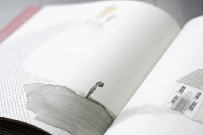 achildofbooks22