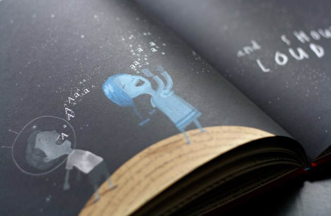 achildofbooks26