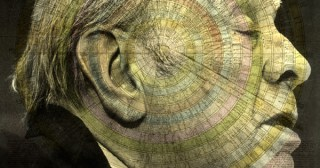 A New Refutation of Time: Borges on the Most Paradoxical Dimension of Existence