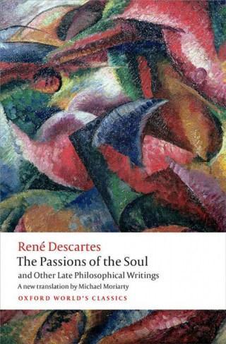 Descartes on Wonderment