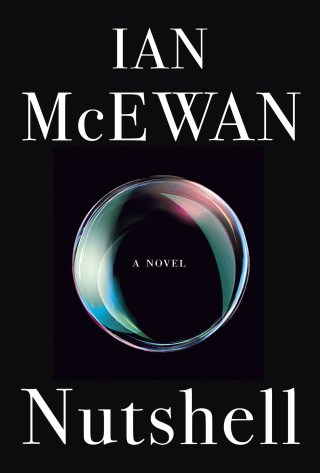 Broadcasters of the Self: Ian McEwan on Our Age of Identity and How the Politics of Modern Selfhood Imperils the Art of Listening