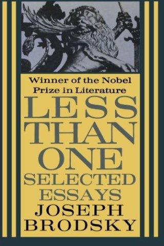 Joseph Brodsky on the Greatest Antidote to Evil