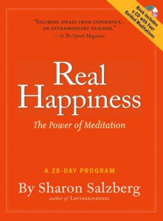 Meditation Teacher Sharon Salzberg on What Compassion Really Means and How We Can Train Our Attention Toward It