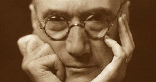 Nobel Laureate André Gide on the Freedom of Expression and the Vital Role of Art as Both Insurgency and Acceptance