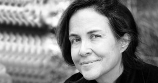 "Kindness Over Fear: Naomi Shihab Nye Tells the Remarkable Real-Life Story That Inspired Her Beloved Poem ""Kindness"""