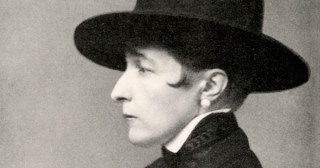 November 9, 1928: The Trial of Radclyffe Hall and Virginia Woolf's Exquisite Case for the Freedom of Speech