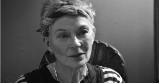 Poet Ann Lauterbach on Why We Make Art and How Art Makes Us