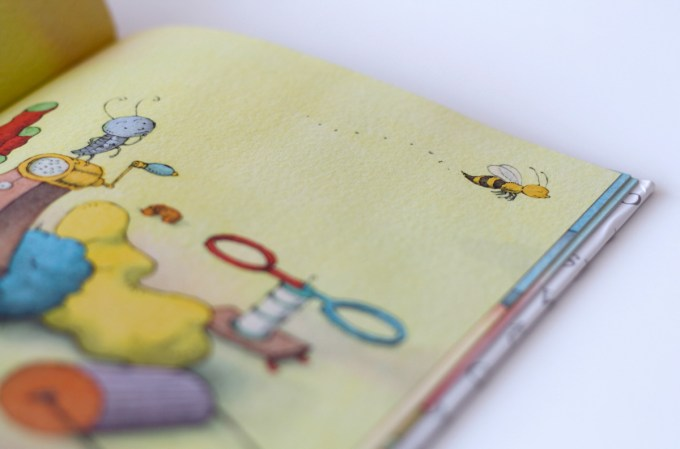 thisisnotapicturebook22