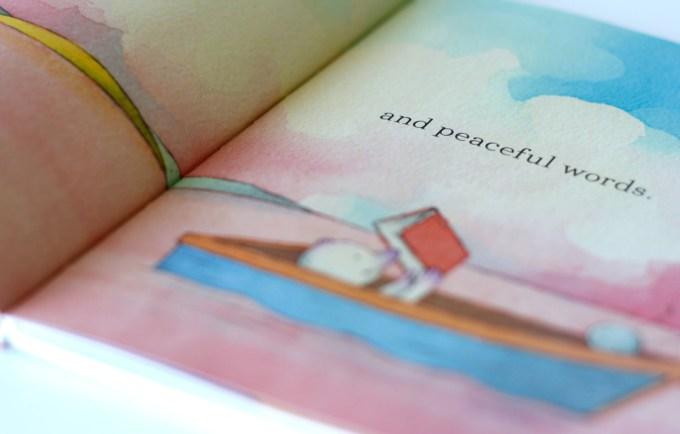 thisisnotapicturebook26