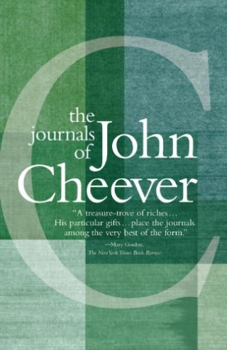 John Cheever on the Pain of Loneliness and How It Feeds the Beauty and Creative Restlessness of Youth