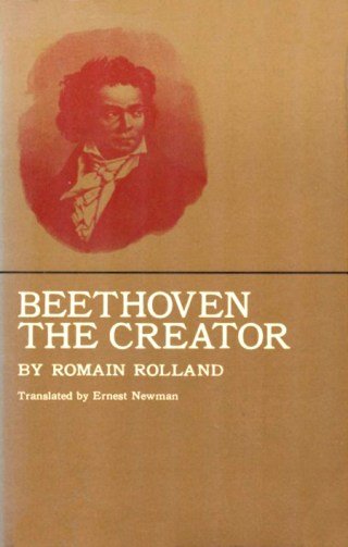 The Joy of Suffering Overcome: Young Beethoven's Stirring Letter to His Brothers About the Loneliness of Living with Deafness and How Music Saved His Life