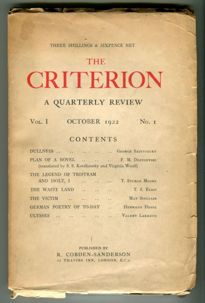 May Sarton on the Artist's Duty to Contact the Timeless in Tumultuous Times @Brainpickings.org Artes & contextos criterion