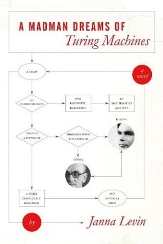 The Binary Code of Body and Spirit: Computing Pioneer Alan Turing on Mortality