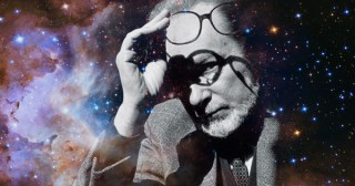 Primo Levi on the Spiritual Value of Science and How Space Exploration Brings Humanity Closer Together