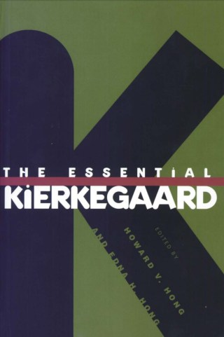 Kierkegaard on Time, the Fullness of the Moment, and How to Bridge the Ephemeral with the Eternal