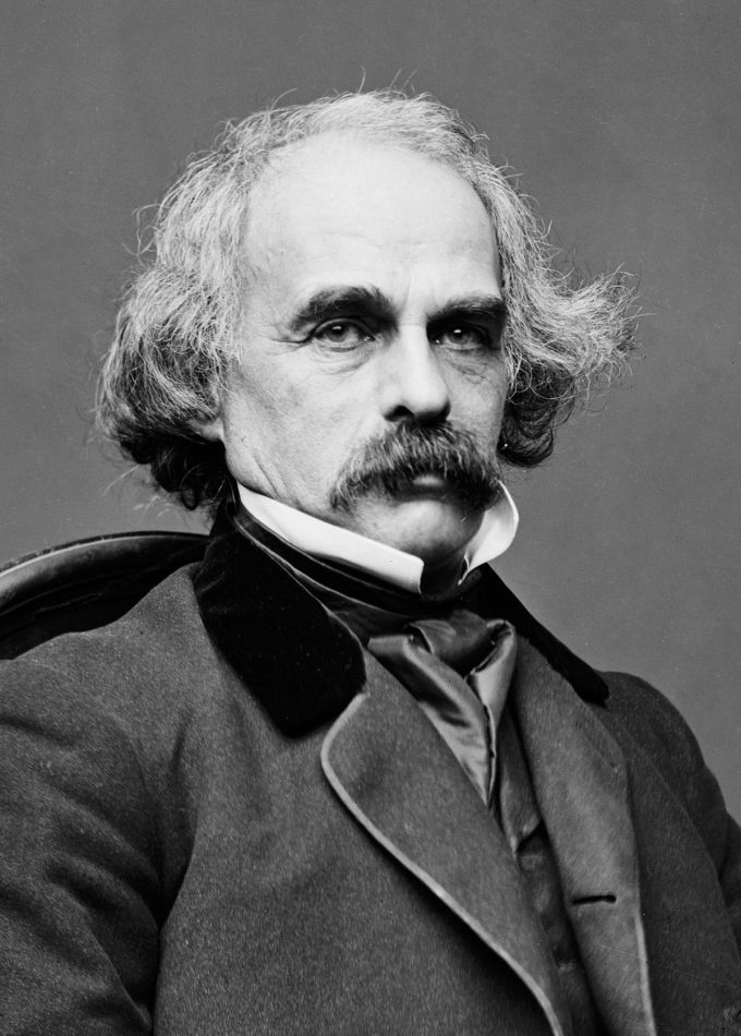 fighting feelings in nathaniel hawthornes scarlet letter A freudian psychoanalytic analysis of nathaniel in nathaniel hawthorne's the scarlet letter psychoanalytic analysis of nathaniel hawthorne's the.