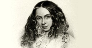 Elizabeth Barrett Browning on the Dangerous Myth of the Suffering Artist and What Makes Life Worth Living