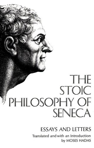On the Tranquility of Mind: Seneca on Resilience, the Trap of Power and Prestige, and How to Calibrate Our Ambitions for Maximum Contentment