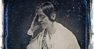 Margaret Fuller on What Makes a Great Leader: Timeless Political Wisdom from the Founding Mother of American Feminism