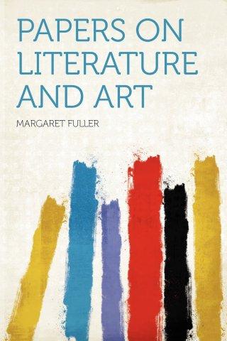 Forgotten Pioneer Margaret Fuller on the Singular Power of Music