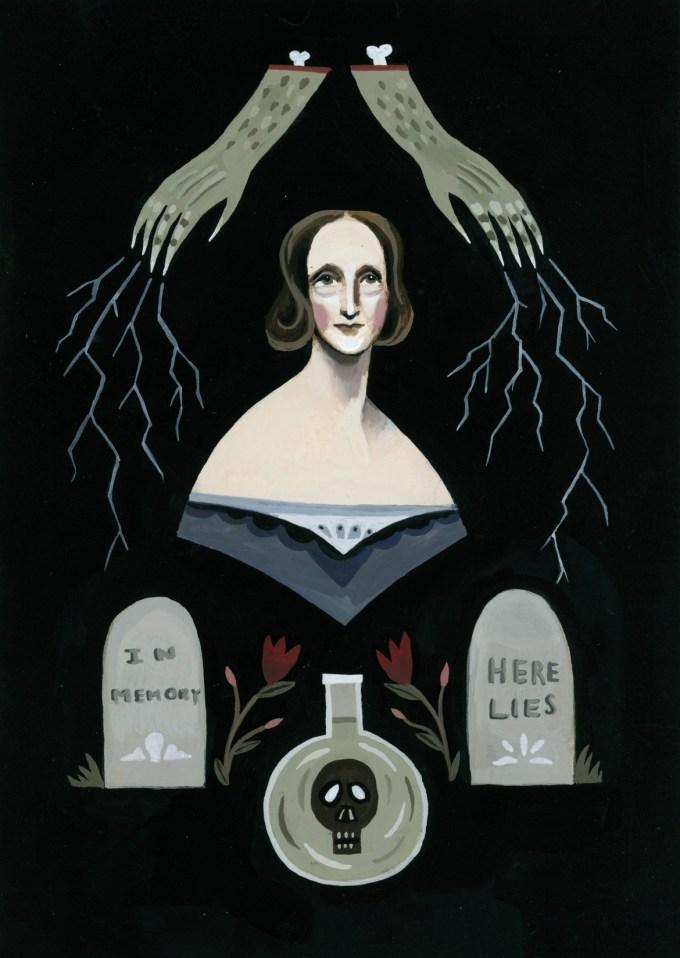 Αποτέλεσμα εικόνας για literary witches