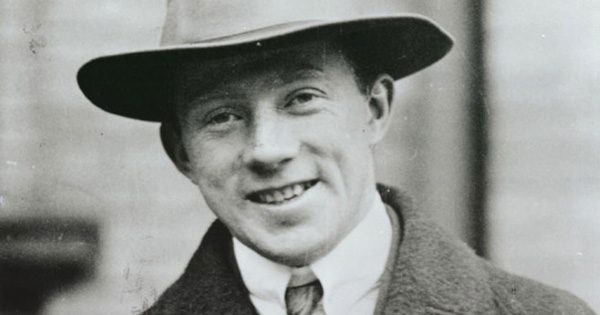 Image result for Werner Heisenberg