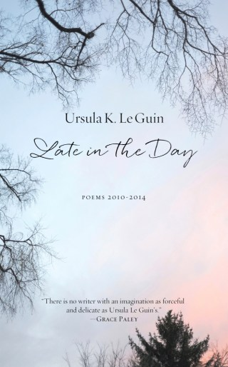 "Astrophysicist Janna Levin Reads Ursula K. Le Guin's ""Hymn to Time"""